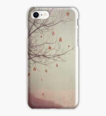 My Valentine iPhone Case/Skin