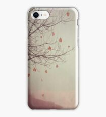 My Valentine iPhone Case/Skin