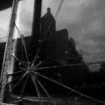 Broken City by vivalacourtnehh