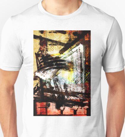 Trifektion T-Shirt