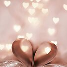Book of Love by Tracy Friesen