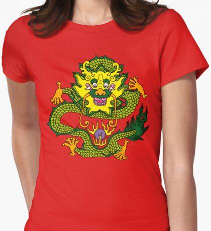 Chinese Dragon T-Shirt T-Shirt