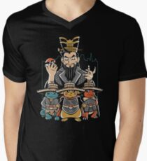 Big Trouble in Little Kanto T-Shirt