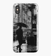 5pm Rush iPhone Case/Skin