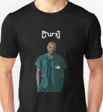 Turk T-Shirt