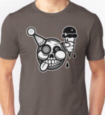 Ice Cream Fiend Unisex T-Shirt