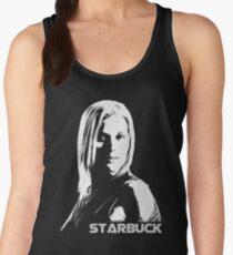 Starbuck Women's Tank Top