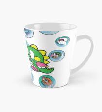 Bubble Bobble Tall Mug