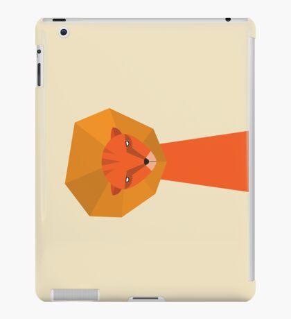 Lio iPad Case/Skin