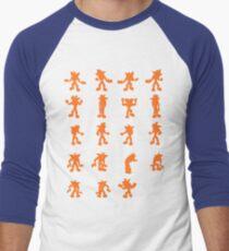 Bandicoot Boogie T-Shirt