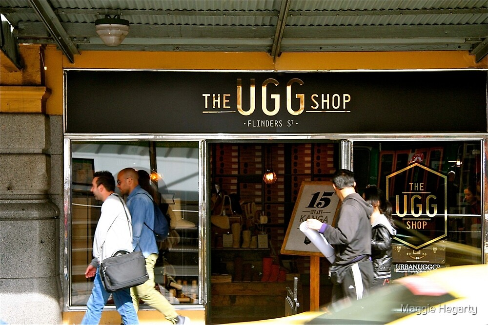 7d10acd53cb Ugg Shop Melbourne Flinders - cheap watches mgc-gas.com