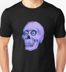 CREEP II (purplish) T-Shirt