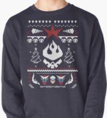 Pullover & Hoodies: Funny Hässlich Weihnachten | Redbubble