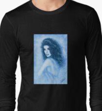 Shana Zadrick T-Shirt
