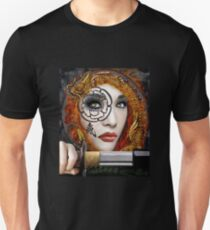 """""""If Looks Could Kill"""" T-Shirt"""
