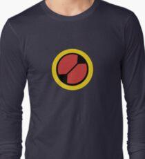 Megashirt T-Shirt