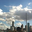Houston Tx by counterpartfilm