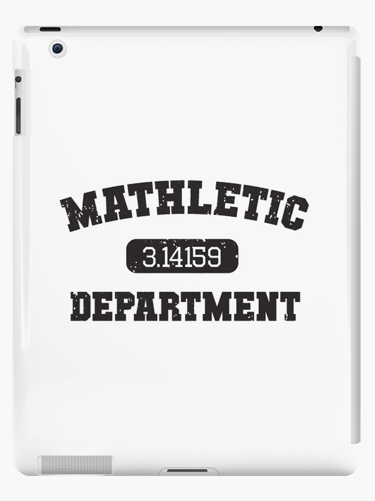 Mathletic Department by gemzi-ox