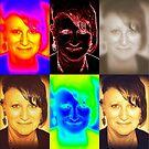 Snookie 2012 by ****Julie Di Gregorio****