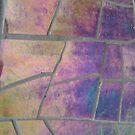 Shattered Rainbow by Skyler Wefer