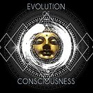 EVOLUTION of CONSCIOUSNESS by Humberto Braga