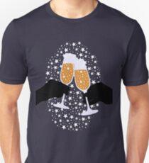 TFIOS: Tasting the Stars T-Shirt
