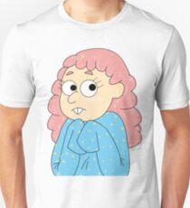 Sleepytime T-Shirt