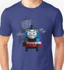 Bad Thomas Unisex T-Shirt
