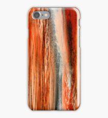 Sea Mist at Dawn iPhone Case/Skin