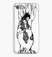 """My Love"" for iPod/iPhone iPhone Case/Skin"