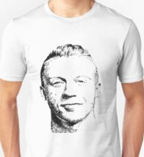 Macklemore T-Shirt