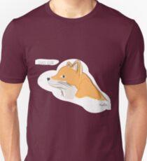 Antichrist Unisex T-Shirt