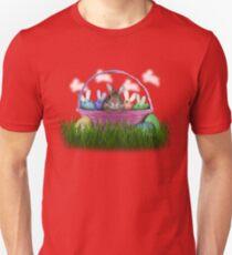 Easter Bunny Rabbit T-Shirt