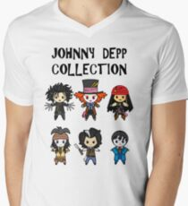 Depp Collection T-Shirt