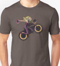 Lightcycle Babes T-Shirt