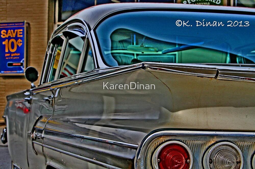 Untitled by KarenDinan
