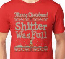 Christmas Vacation Unisex T-Shirt