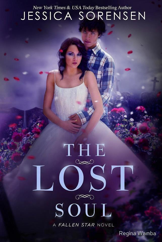The Lost Soul by Regina Wamba