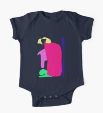 Telephone Kids Clothes