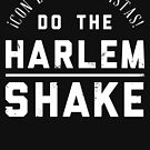 Harlem Shake by mess