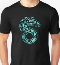 Shadowrun S Unisex T-Shirt
