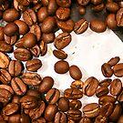 Coffee BL by pcfyi
