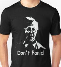 Do NOT Panic Unisex T-Shirt