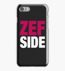 Zef so fresh iPhone Case/Skin
