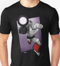 Lord Megatron T-Shirt