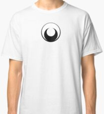 Pergus Foods - Utopia Classic T-Shirt