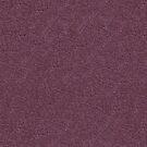 Purple Snake Skin by pjwuebker