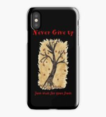 Nature Inspired iphone cases and ipad cases iPhone Case/Skin