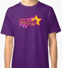 rm -rf * Classic T-Shirt