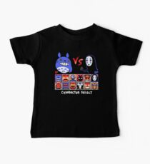 SPIRIT FIGHTER Kids Clothes